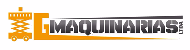 IG Maquinarias