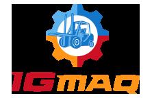IG Maq